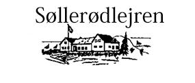 Søllerødlejren Logo